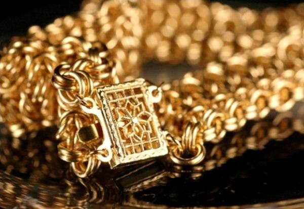 Aukso lauzo kaina